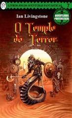 07_-_O_Templo_do_Terror