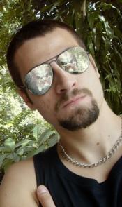meu_perfil