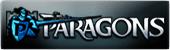 Paragons